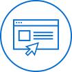 Pagina_contenuti_FH-ico3