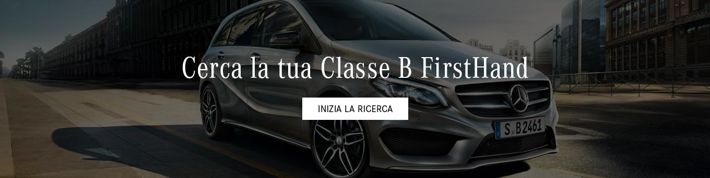 ricerca-classeB