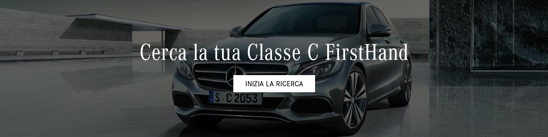 ricerca-classeC